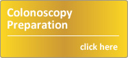 colonoscopyprep