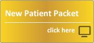 newpatientpacket